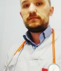 lek wet Marcin Kukla